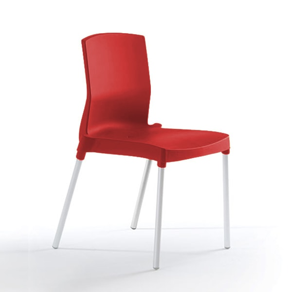 Blaz Rojo-min