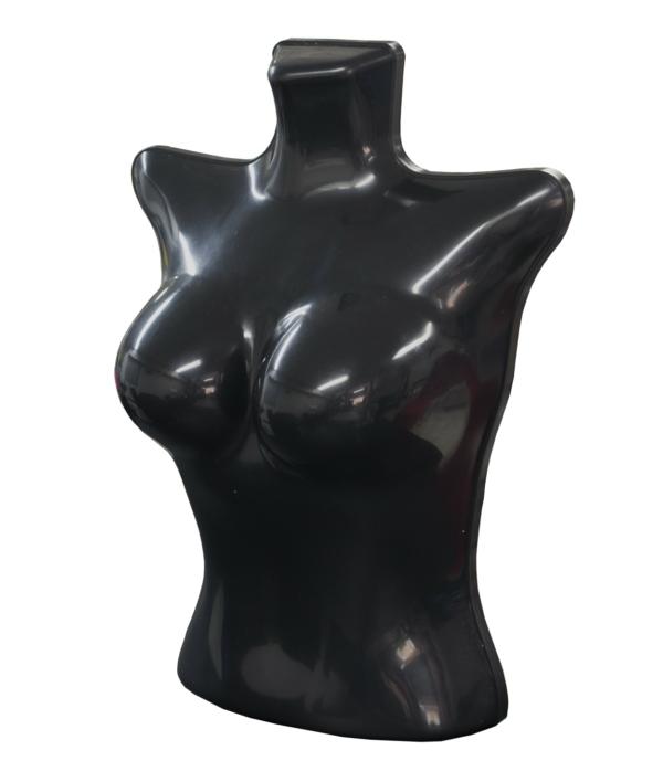 Cuchilla Mujer-min