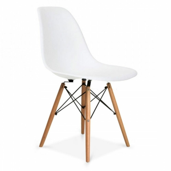 Eames-Blanca